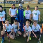 Hockey finals 10